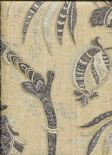 Goodwood Wallpaper JC1004-6 By Ascot Wallpaper For Colemans